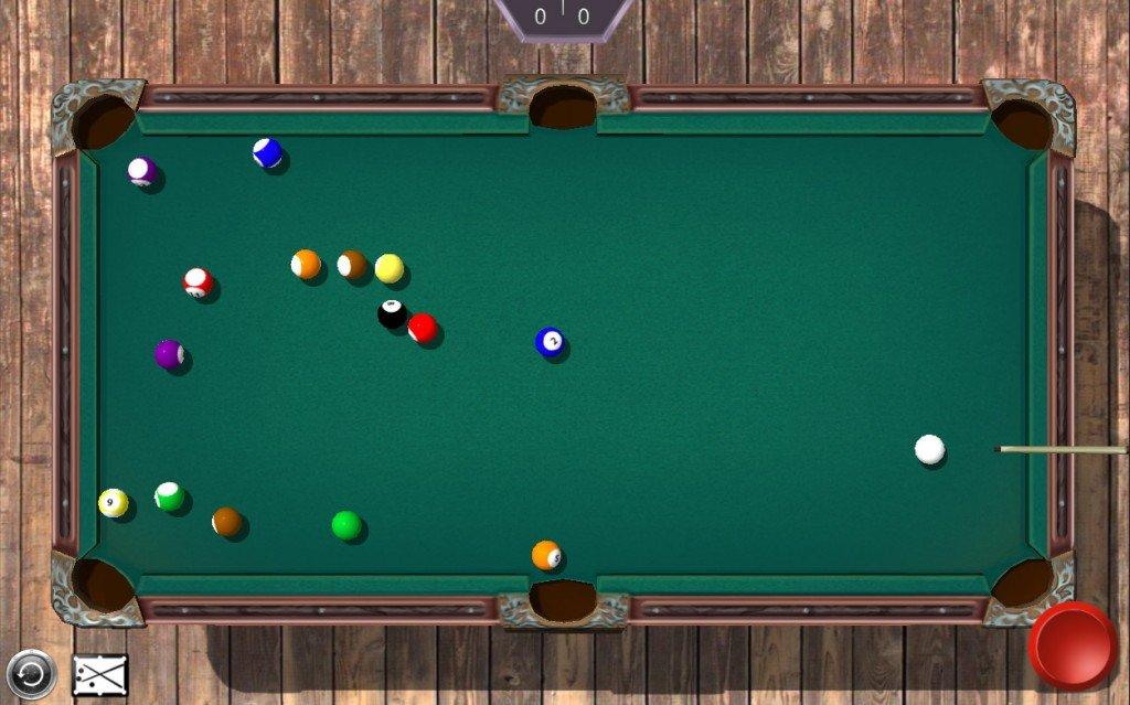 Pool_Elaborate_Skin