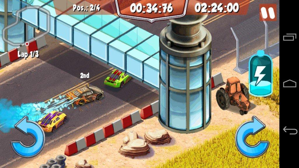 cars_sshot1