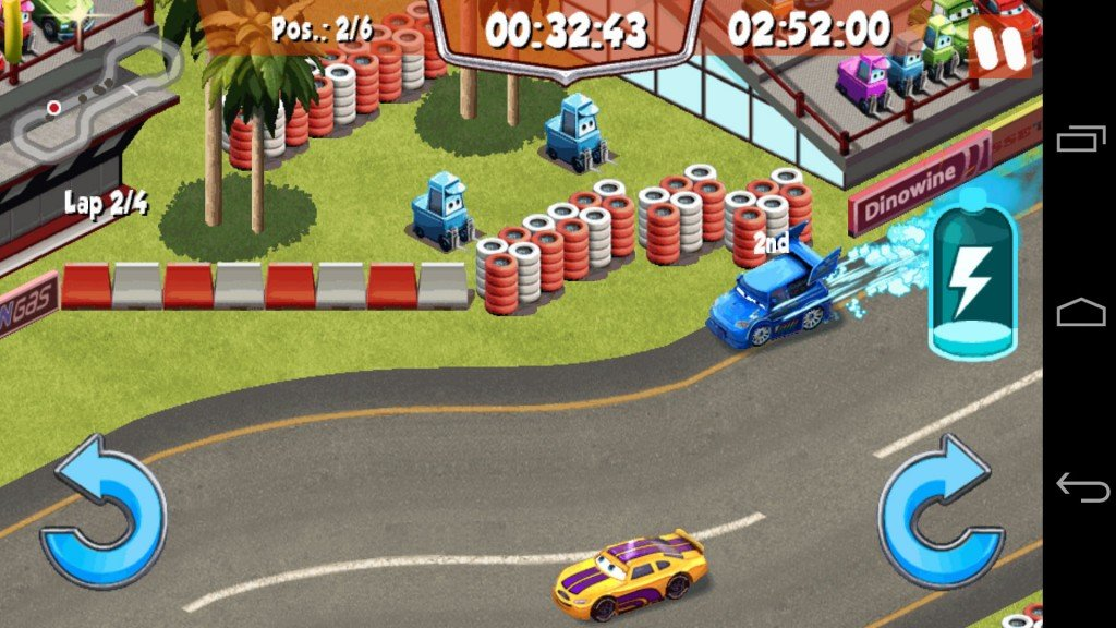 cars_sshot2