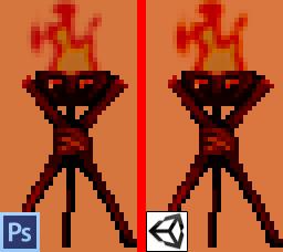 linear-burn